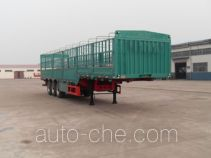 Daxiang STM9403CLXE stake trailer