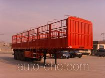 Daxiang STM9404CLX stake trailer