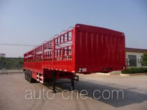 Daxiang STM9404CLXE stake trailer