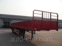 Daxiang STM9405 trailer