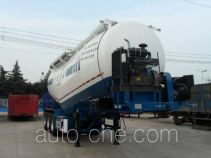 Daxiang STM9405GXH ash transport trailer