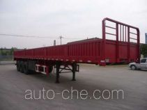Daxiang STM9406 trailer