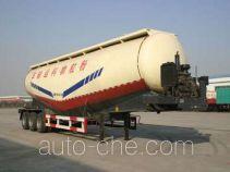 Daxiang STM9406GFL bulk powder trailer