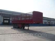 Daxiang STM9407BCLX stake trailer