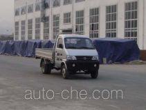 十通牌STQ1021L1Y13型载货汽车