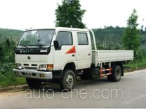 Sitom STQ1030L2N1 cabover cargo truck