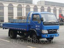 十通牌STQ1035L2Y13型载货汽车