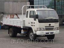 十通牌STQ1039L2Y13型载货汽车