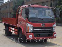 Sitom STQ1041L02Y1N5 cargo truck