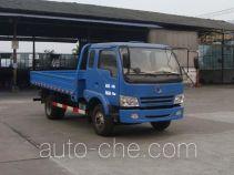 十通牌STQ1042L2Y103型载货汽车