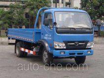 十通牌STQ1043L2Y23型载货汽车