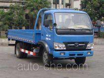 十通牌STQ1048L2Y13型载货汽车