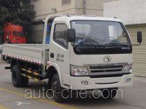 十通牌STQ1048L2Y14型载货汽车
