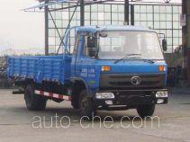 十通牌STQ1050L6Y113型载货汽车