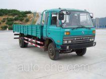 十通牌STQ1080L7T1型载货汽车