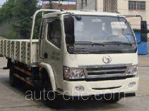 Sitom STQ1081L08Y1N04 cargo truck