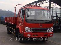 十通牌STQ1086L2Y1N03型载货汽车