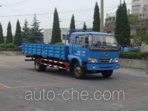 十通牌STQ1086L7Y13型载货汽车