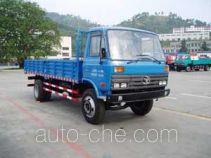 十通牌STQ1087L7Y1型载货汽车