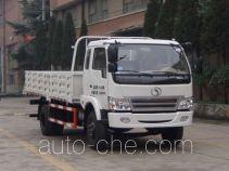 十通牌STQ1102L4Y13型载货汽车