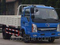 十通牌STQ1102L7Y114型载货汽车