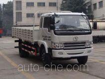 十通牌STQ1112L7Y113型载货汽车