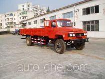 十通牌STQ1120CL8Y3型载货汽车