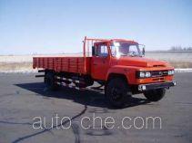 十通牌STQ1121CL10Y3型载货汽车