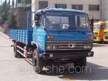 十通牌STQ1121L10Y13型载货汽车