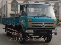 十通牌STQ1121L10Y14型载货汽车