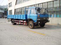 十通牌STQ1121L10Y4型载货汽车