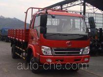 十通牌STQ1121L6Y1N4型载货汽车