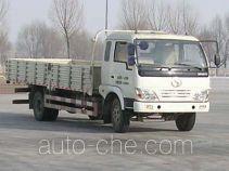 十通牌STQ1122L7Y13型载货汽车