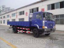 十通牌STQ1140L10T4型载货汽车