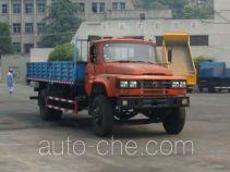 十通牌STQ1141CL10Y43型载货汽车