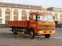 十通牌STQ1141L7Y23型载货汽车