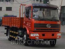 十通牌STQ1148L7Y14型载货汽车
