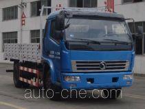 十通牌STQ1149L7Y13型载货汽车