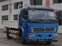Sitom STQ1149L7Y1N5 cargo truck