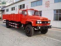 十通牌STQ1150CL10Y4型载货汽车