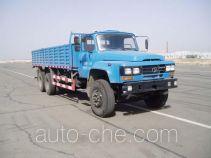 十通牌STQ1160CL10Y5S3型载货汽车