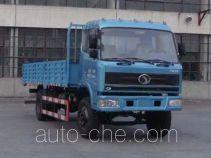 十通牌STQ1160L10Y113型载货汽车