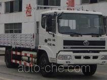 十通牌STQ1160L10Y34型载货汽车