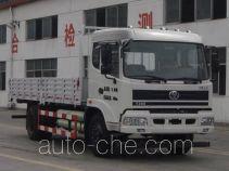 十通牌STQ1160L10Y35型载货汽车