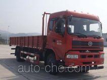 十通牌STQ1161L10Y2N5型载货汽车