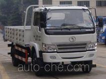 十通牌STQ1161L10Y34型载货汽车
