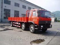 十通牌STQ1161L12T5D3型载货汽车