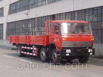 十通牌STQ1161L14Y4D3型载货汽车