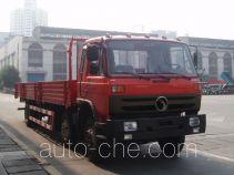 十通牌STQ1161L14Y4D4型载货汽车
