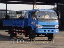 十通牌STQ1161L7Y33型载货汽车